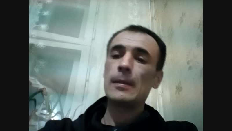 САМОУВАЖЕНИЕ©С.В.Ронжин