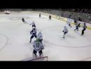 НХЛ 2017/18. «Виннипег Джетс» - «Даллас Старз» / 42-я шайба Лайне