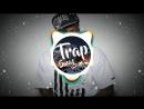 50 Cent - Just A Lil Bit FENK Remix