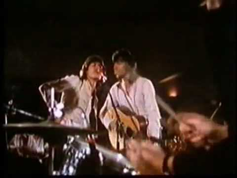 Loving Cup The Rolling Stones Exile on Main