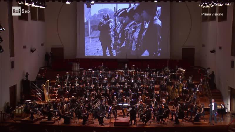 Musica_e_Cinema_Il_repertorio_sinfonico_nei_film_di_Stanley_Kubrick_Torino_2018_vk