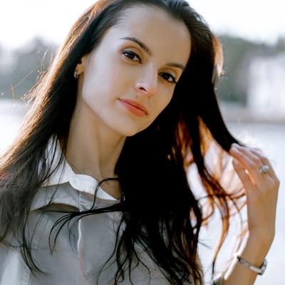 Lilya Pavlova
