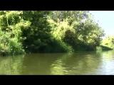 Один на реке. Куда подует ветер. Вода и ветер-sp-splav-sport-reka-ryba-qqq-scscscrp