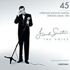 Frank Sinatra альбом Frank Sinatra: Volume 45
