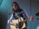 Smokie - I'll Meet You At Midnight (BBC Basil Brush Show 09.10.1976) (VOD)