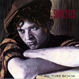 Simply Red альбом Picture Book (Expanded)