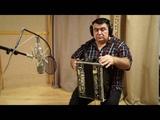 Gagik Stepanyan - New World - (NEW MUSIC VIDEO 2016)