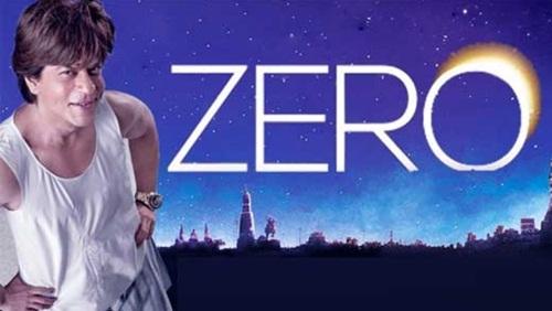 Zero Torrent