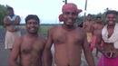 Chłopaki z Puri