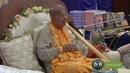Гопал Кришна Госвами - Страдания материального мира