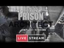 Prison architect - Гражданин начальник 4