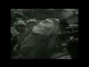 Bulat Okudzhava Ten battalion ValAleX22 Remix