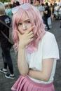 Александра Бодлер фото #2
