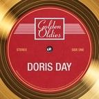 Doris Day альбом Golden Oldies