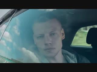 T1One & I Nur - Почему Так Больно (Фан Видео Клип 2018) fan clip