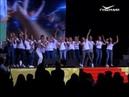 Победителей конкурса Студент года - 2018 наградили в Самаре