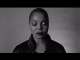 Janet Jackson What About Interlude SOTW (Full)