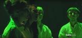 IYOV - Lacrimosa. Фрагмент опери