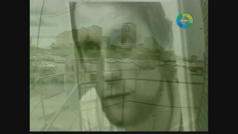 ОПГ «Система». Приморский спрут (Фильм В. Микеладзе, 1997)