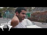 Babek Mamedrzaev - За тебя  (VIDEO 2018 #Рэп) #babekmamedrzaev