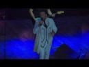 Стас Михайлов на сцене Юбилейного вчера,14 июля