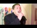 Аркадий Кобяков - Судьбе назло Baseclips