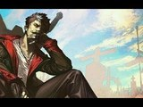【Kung Shung】DmC:Devil May Cry Battle Video -Nothing Helps-