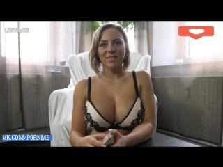 [pornme] - lilli vanilli (pov/povd/milf/mature/mom/blowjob/cumshot/fuck pussy/anal/orgasm/squirt/big tits/boobs/bb/busty/hd720)