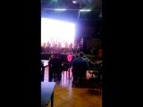 выступление маленьких звёздочек Celebrity kids