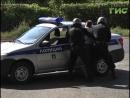 Вооруженный человек попытался проникнуть в одну из самарских гимназий
