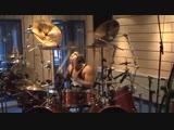 Victor Smolski Rage - _Falling from Grace_ (Studio)