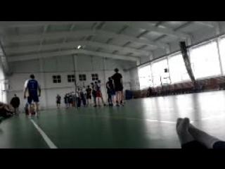 Киров-Лебяжье