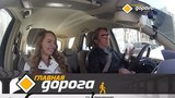 Автосекреты Юрия Лозы, выбор тормозных колодок и хамы на обочинах