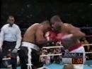 Риддик Боу vs Джесси Фергюсон (полный бой) [22.05.1993]