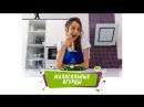 Полезные рецепты Малосольные огурцы