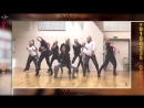 Sunanda Sharma - Jaani Tera Naa ¦ DANCE VERSION ¦ Slovenia Girls ¦ New Punjabi Song 2017