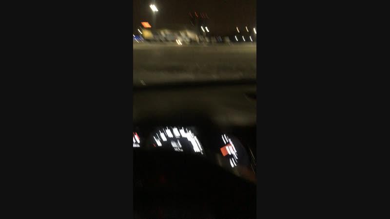 Боевая Классика Екатеринбург — Live