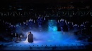 Phantom of the Opera 25th Anniversary at the Royal Albert Hall, 1