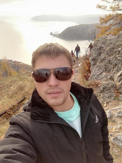 Алексей Фахуртдинов