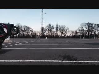 🔥yxmana jog next🖤zone❤️