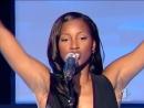 JAMELIA - Superstar (TOTP'03)