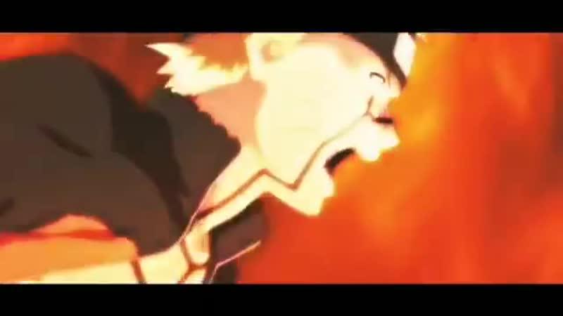 Naruto edit