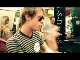 Stereo Express - Sweet Dreams (Official Clip) HD.mp4