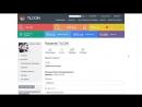 📦 TILCOIN (Тилкоин) вывод денег в реальном времени. Полный обзор. Последние новости