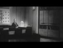 «Будни уголовного розыска» (1973) - детектив, реж. Суламифь Цыбульник