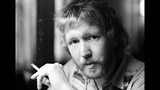 Harry Nilsson - Without You HQ Audio