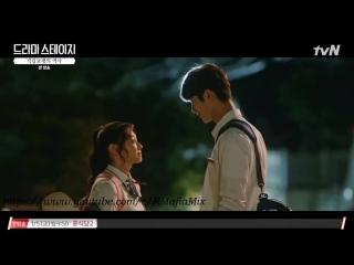 muvideo.net_Korean Mix Cute Love Story ❤ Romantic Hindi Love Song ❤ Love Story Video.mp4