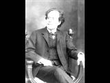 Gustav Mahler - Symphony No.1 in D major