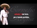 1- Idos de la mente Cornelio Reyna con letra1