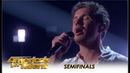 Michael Ketterer The Guy Who Made Simon Cowell Cry SLAYS Again America's Got Talent 2018